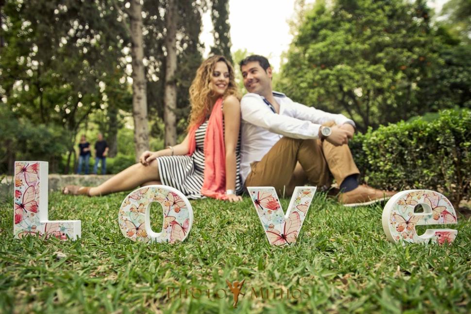 02 pre boda en sevilla photomithos