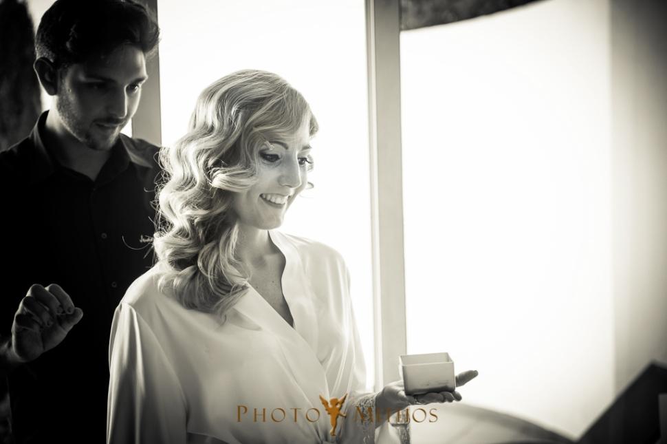 03 a boda original photomithos