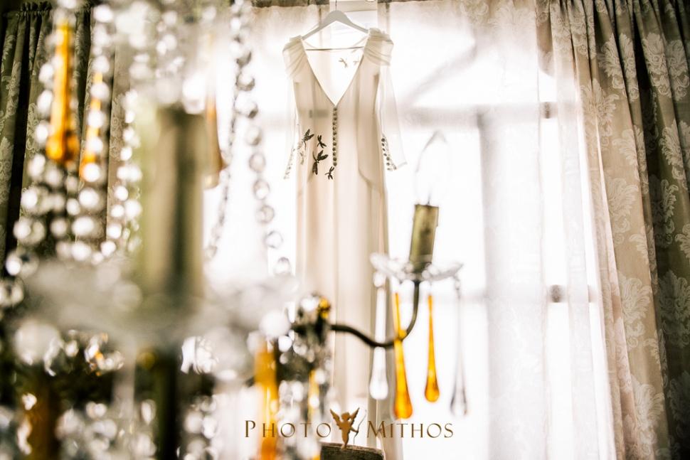 03 an boda en sevilla photomithos