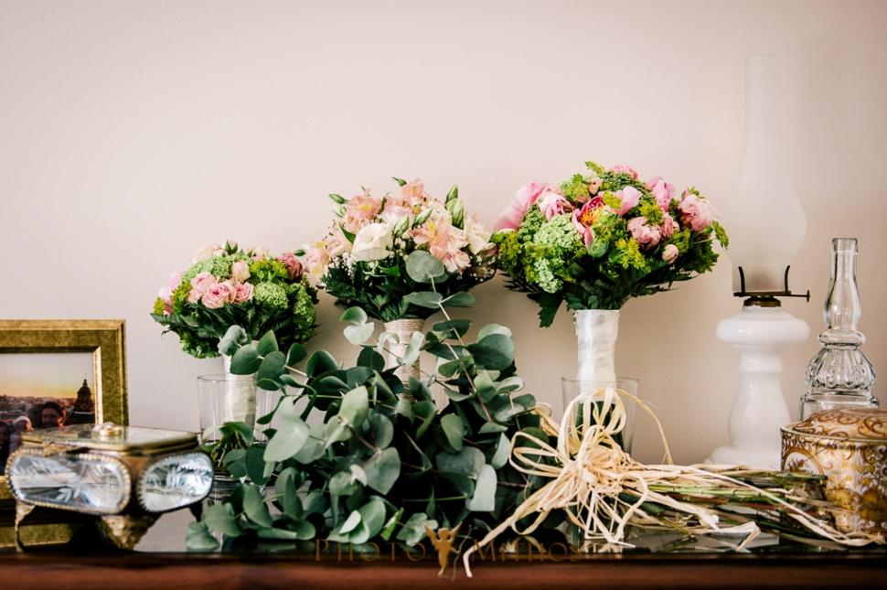04 an boda en sevilla photomithos