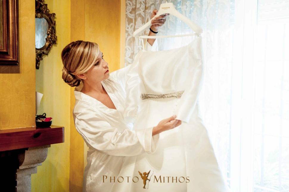04 boda sevilla photomithos