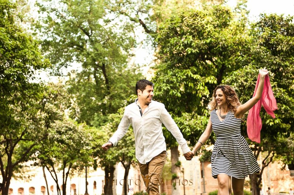 04 pre boda en sevilla photomithos