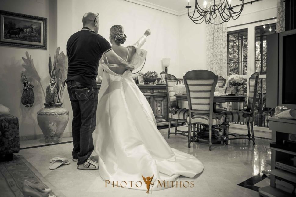 05 boda sevilla photomithos