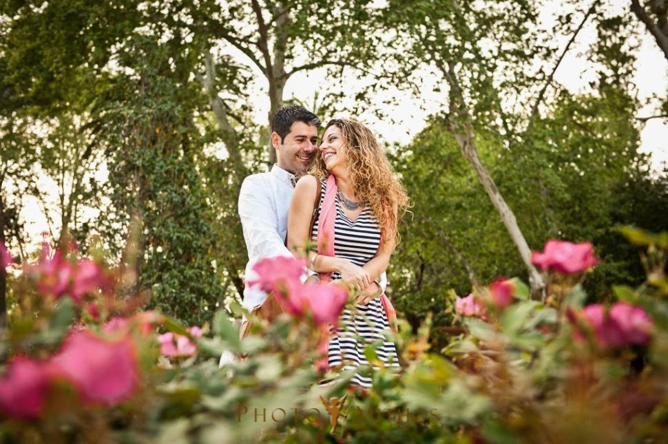 05 pre boda en sevilla photomithos