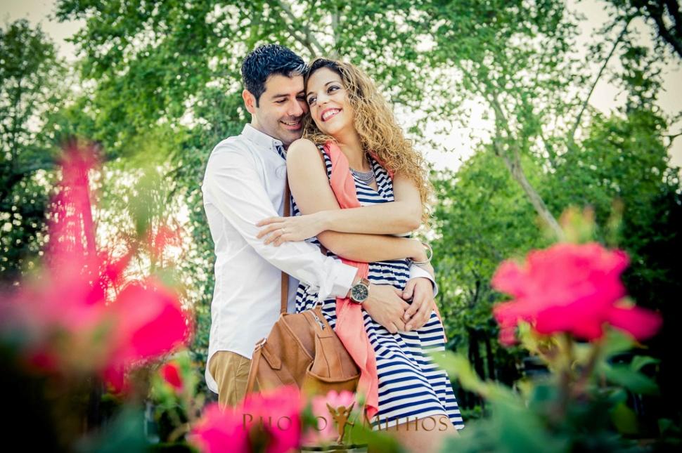 05a pre boda en sevilla photomithos
