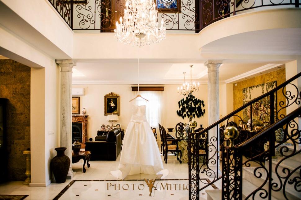 06a m boda sevilla photomithos