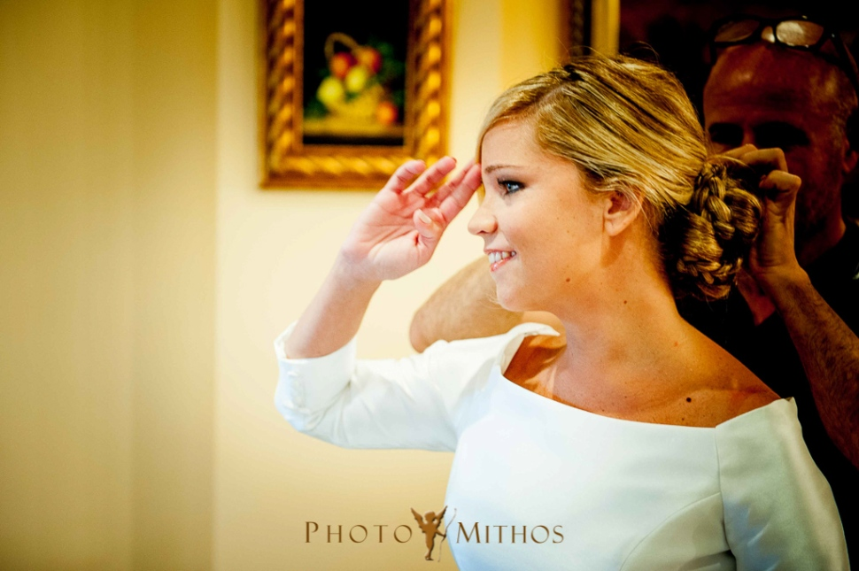 07 boda sevilla photomithos
