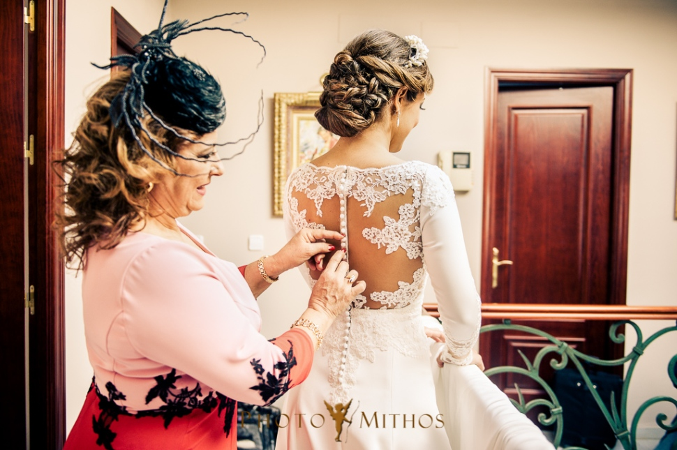 07a boda Photomithos
