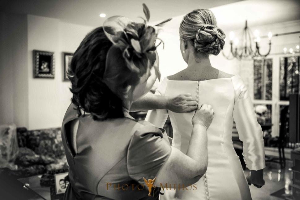 07a boda sevilla photomithos