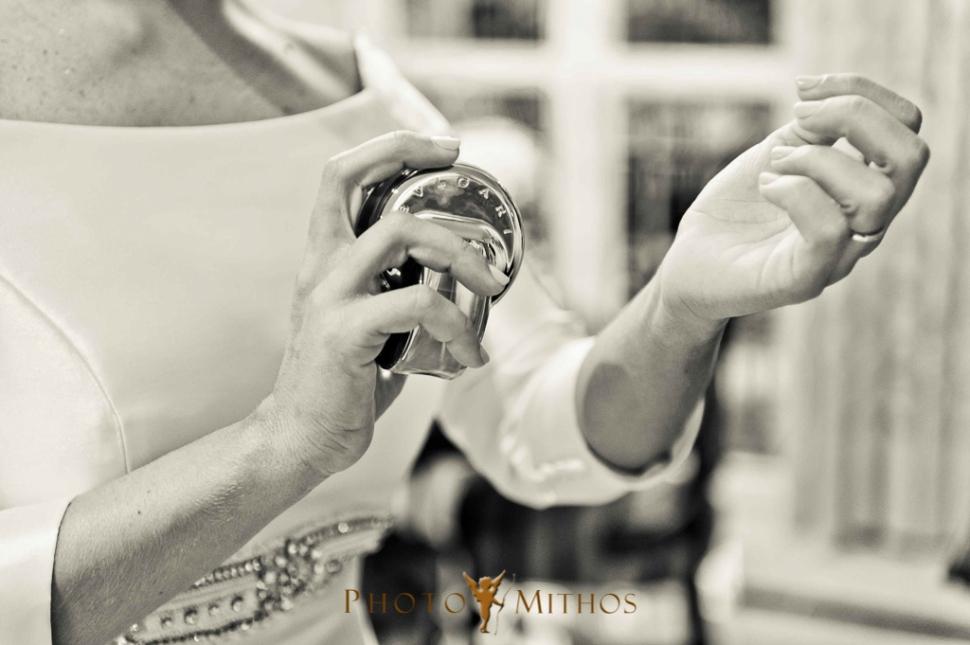 08 boda sevilla photomithos