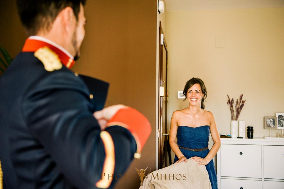 08a boda original photomithos