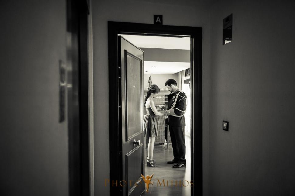09 boda original photomithos