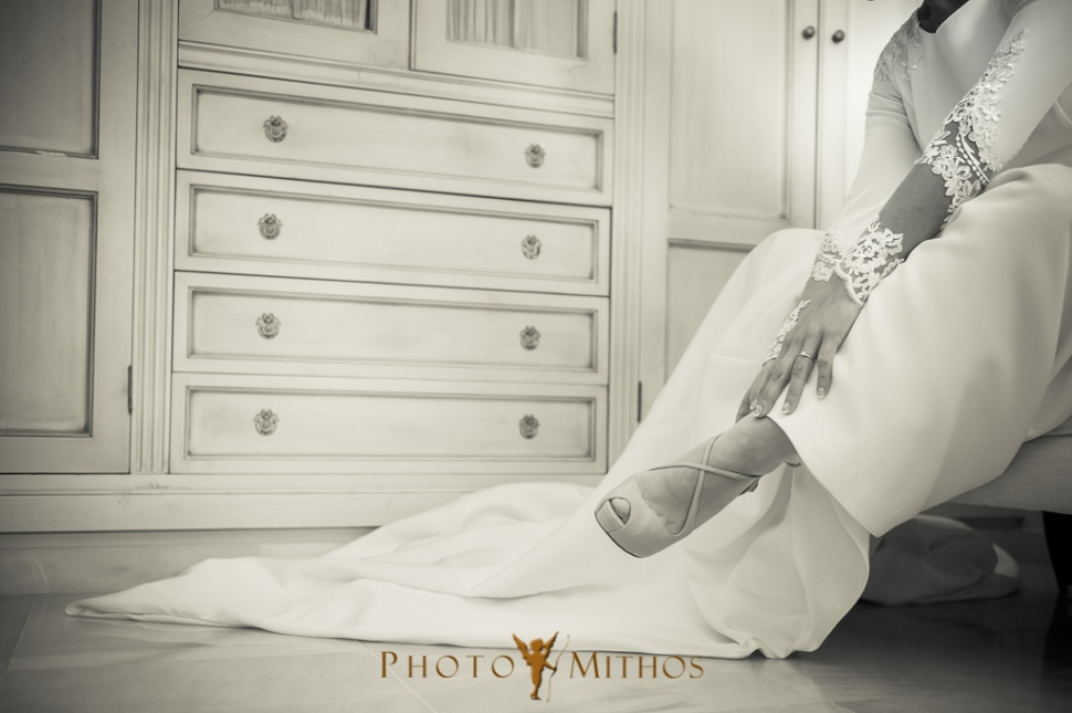 09 boda Photomithos