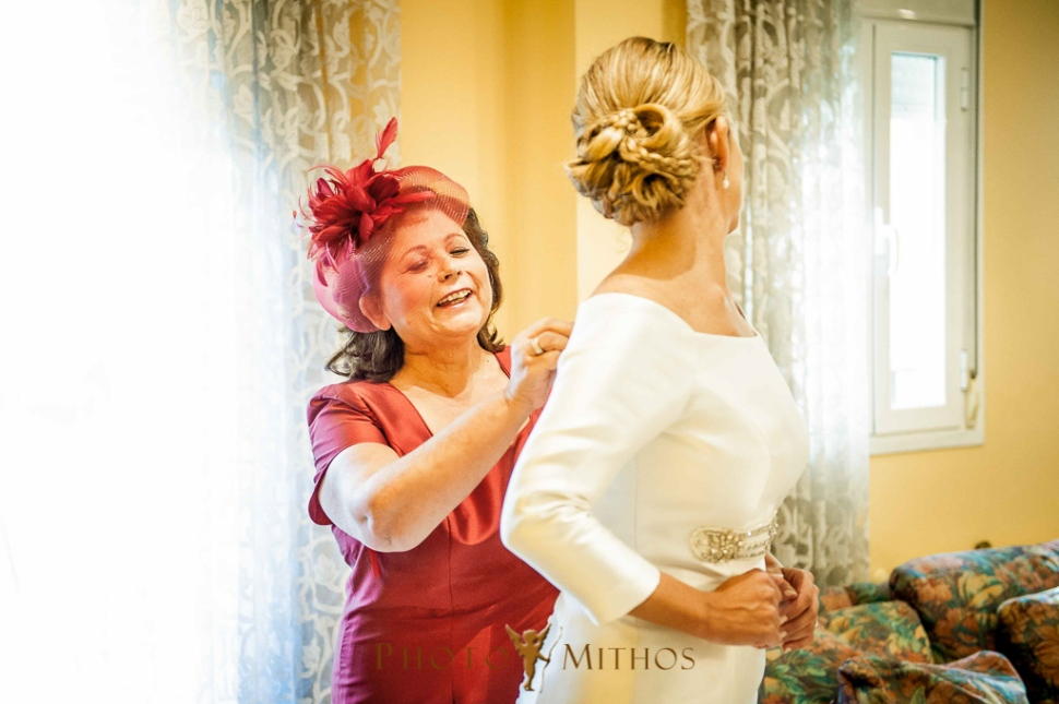 09 boda sevilla photomithos