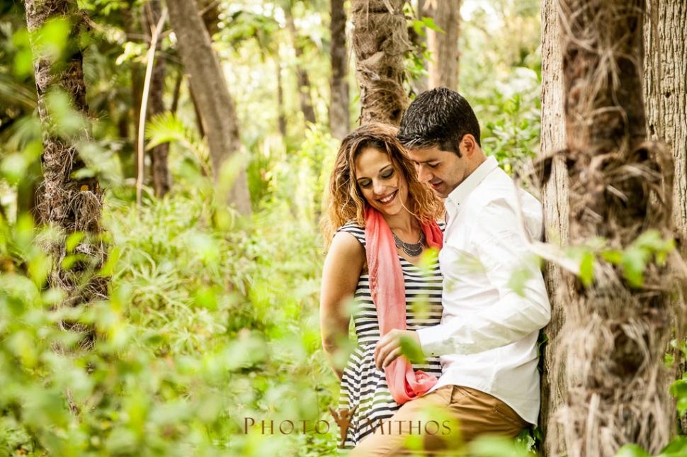 09 pre boda en sevilla photomithos