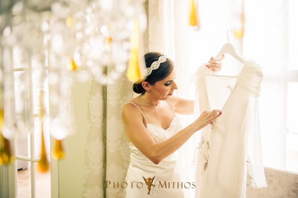 10 an boda en sevilla photomithos