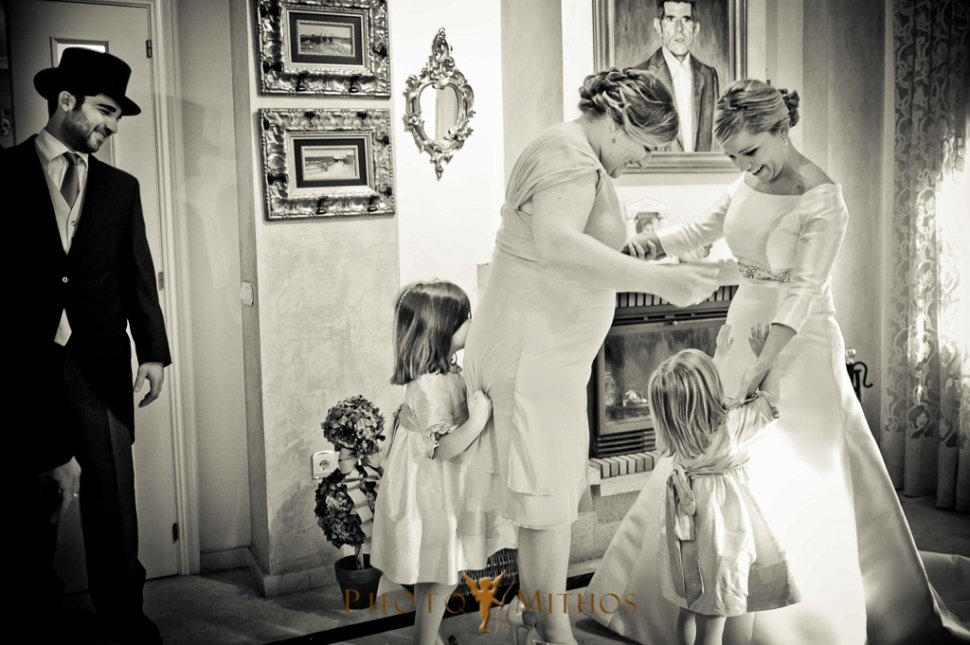 10 boda sevilla photomithos