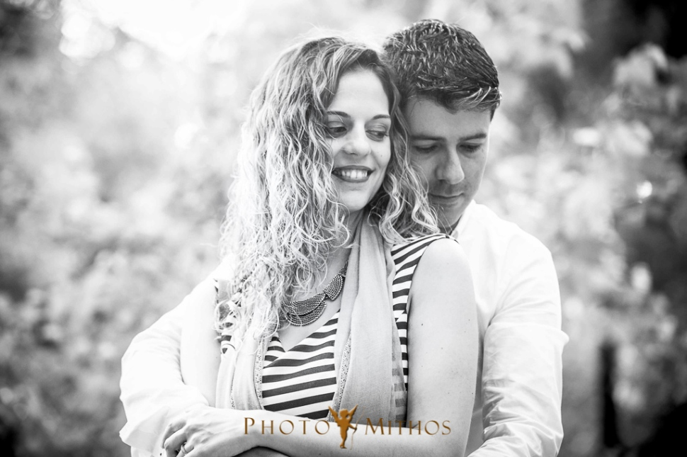 10 pre boda en sevilla photomithos