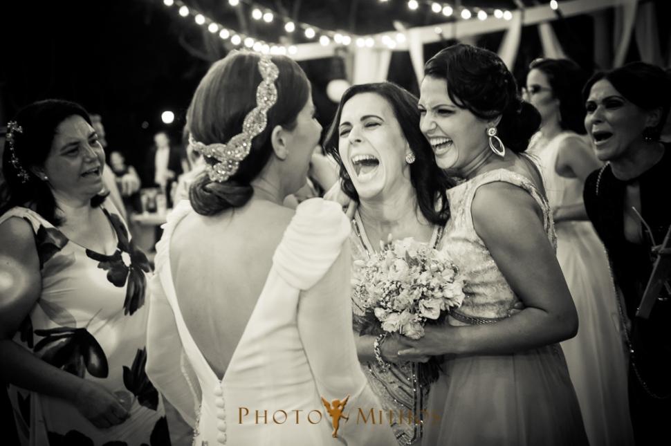100 an boda en sevilla photomithos