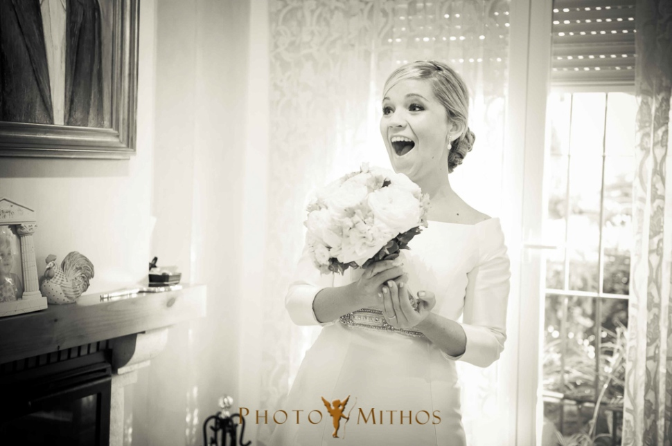 10a boda sevilla photomithos