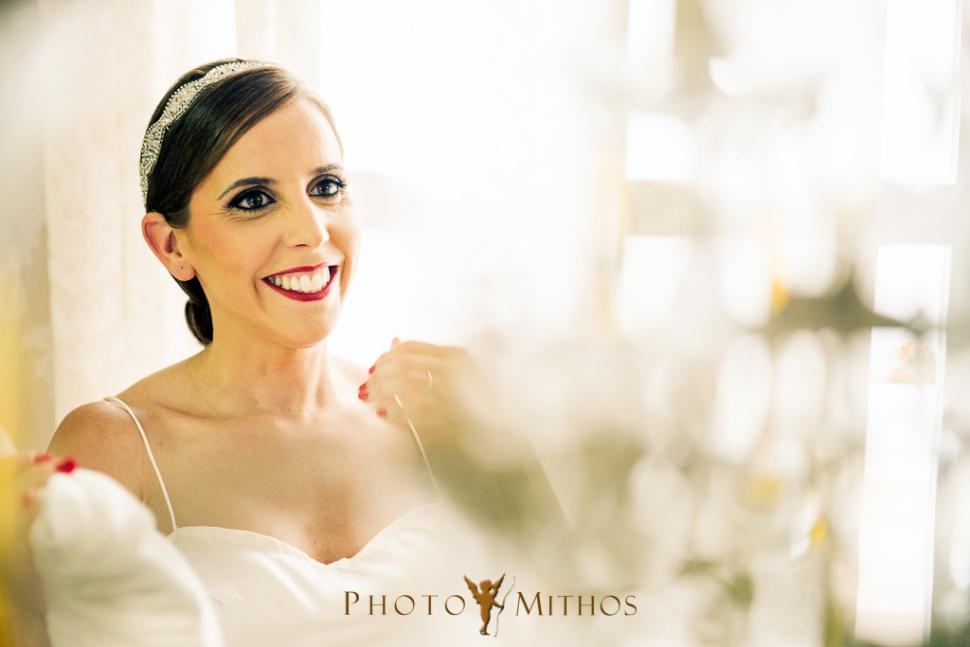 11 an boda en sevilla photomithos