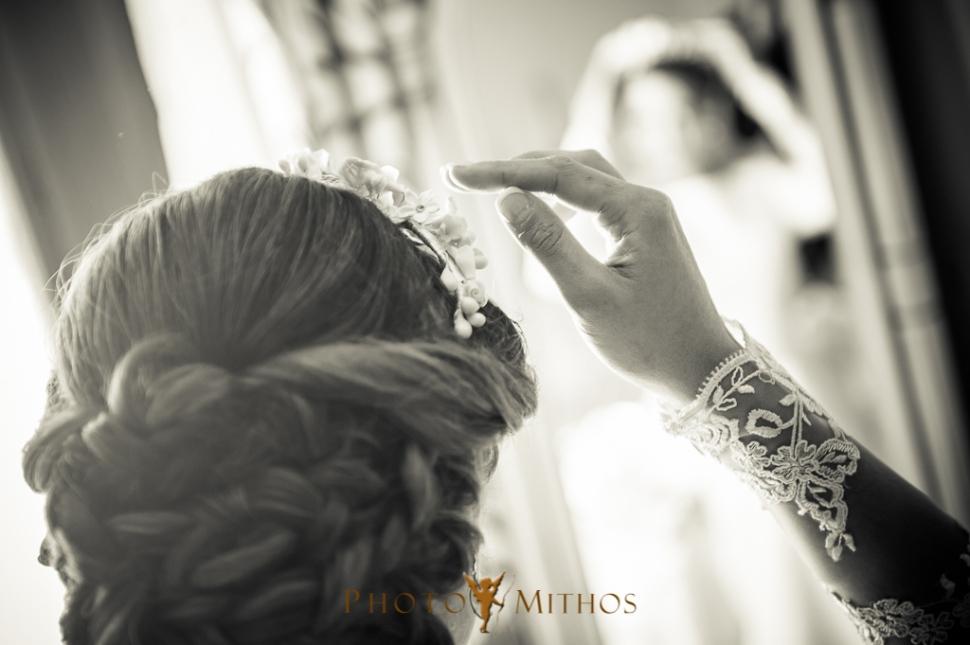 11 boda Photomithos