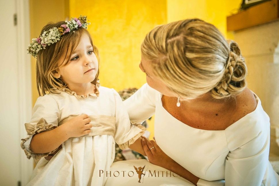 11 boda sevilla photomithos