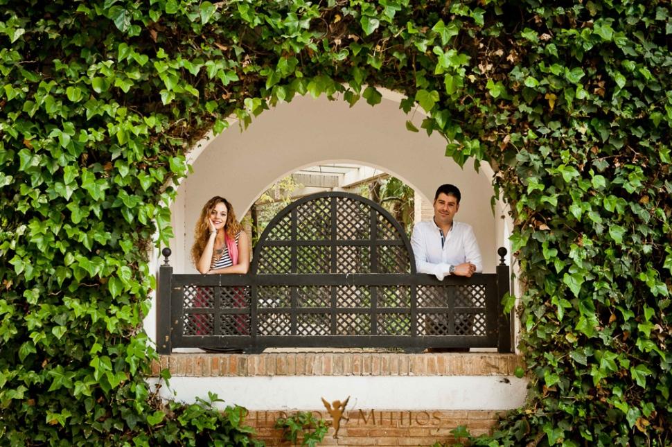 11 pre boda en sevilla photomithos