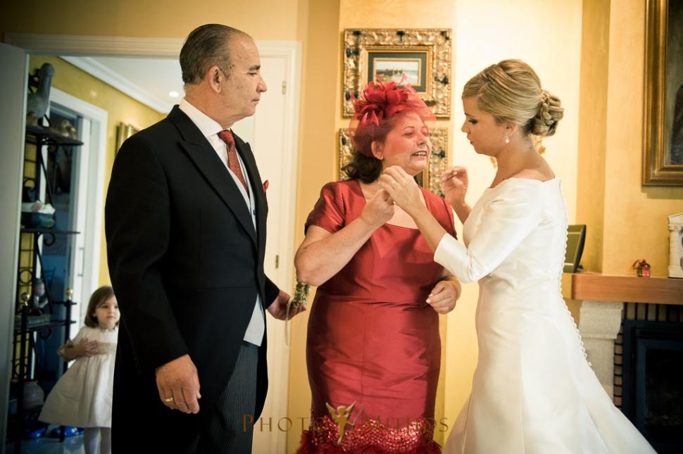 12 boda sevilla photomithos