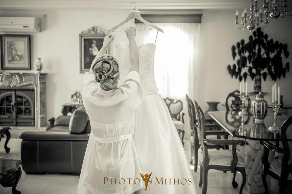 12 m boda sevilla photomithos