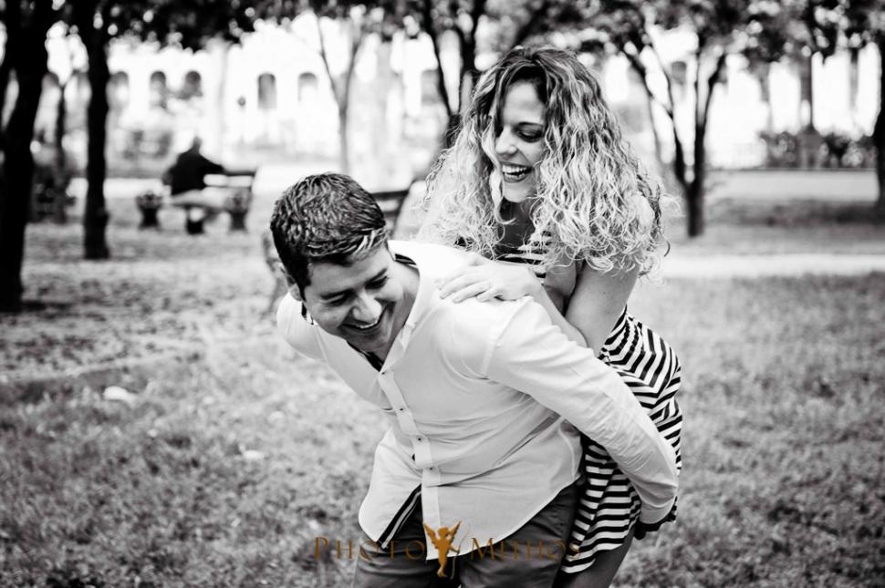 12 pre boda en sevilla photomithos