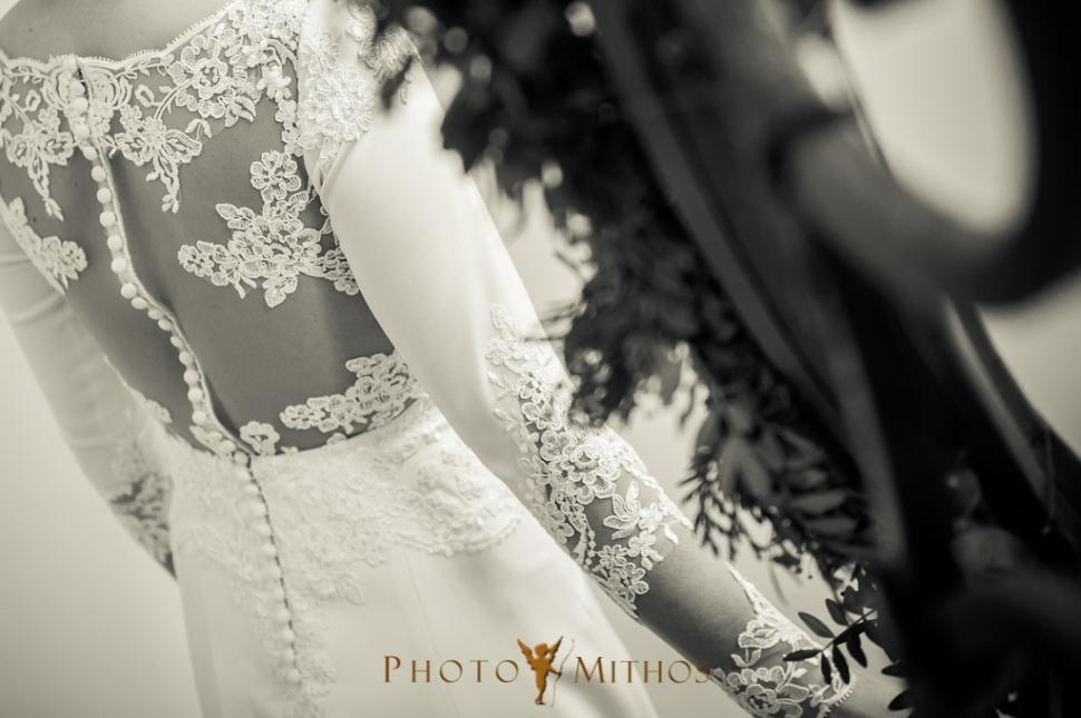 13 boda Photomithos