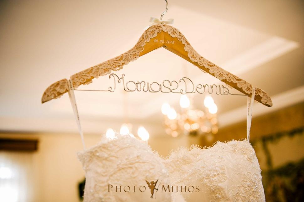 13 m boda sevilla photomithos