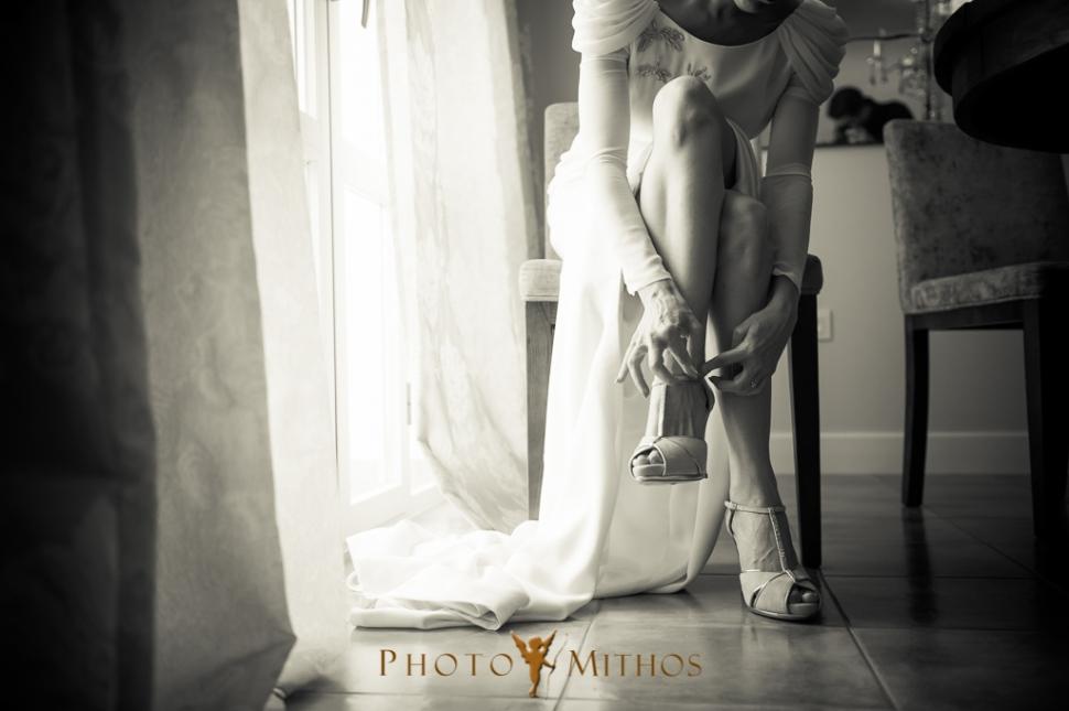 13a an boda en sevilla photomithos