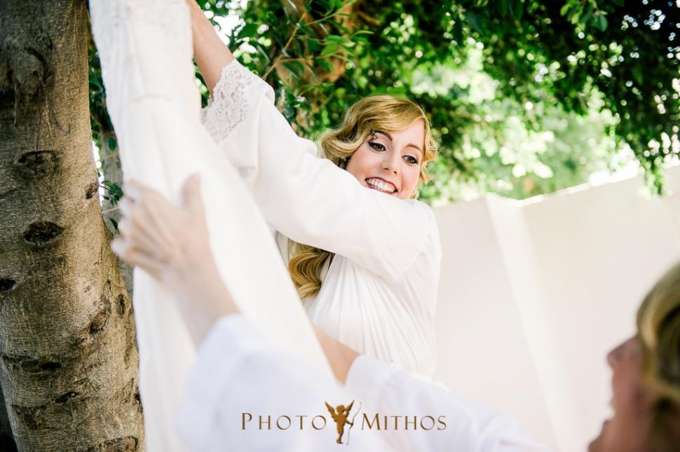 13a boda original photomithos