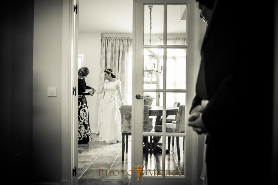 14 an boda en sevilla photomithos