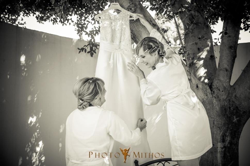 14 boda original photomithos