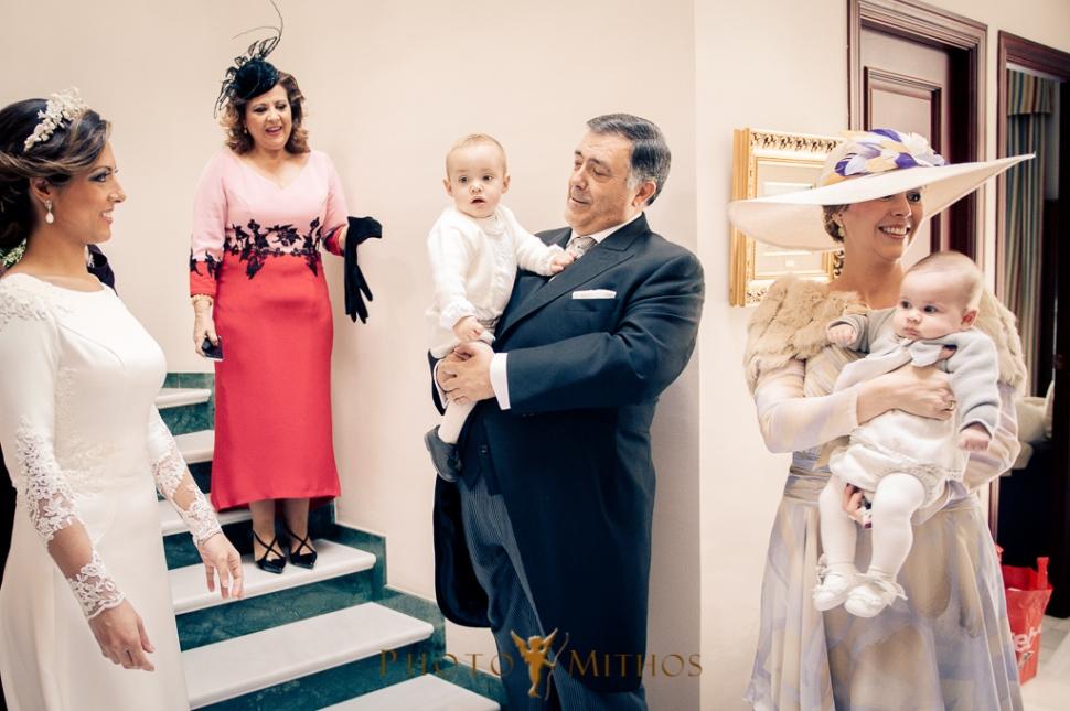14 boda Photomithos