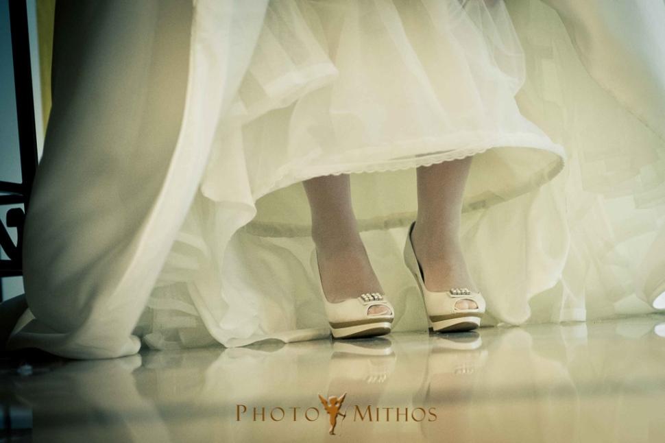 14 boda sevilla photomithos