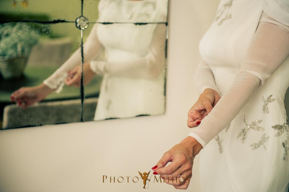 15 an boda en sevilla photomithos