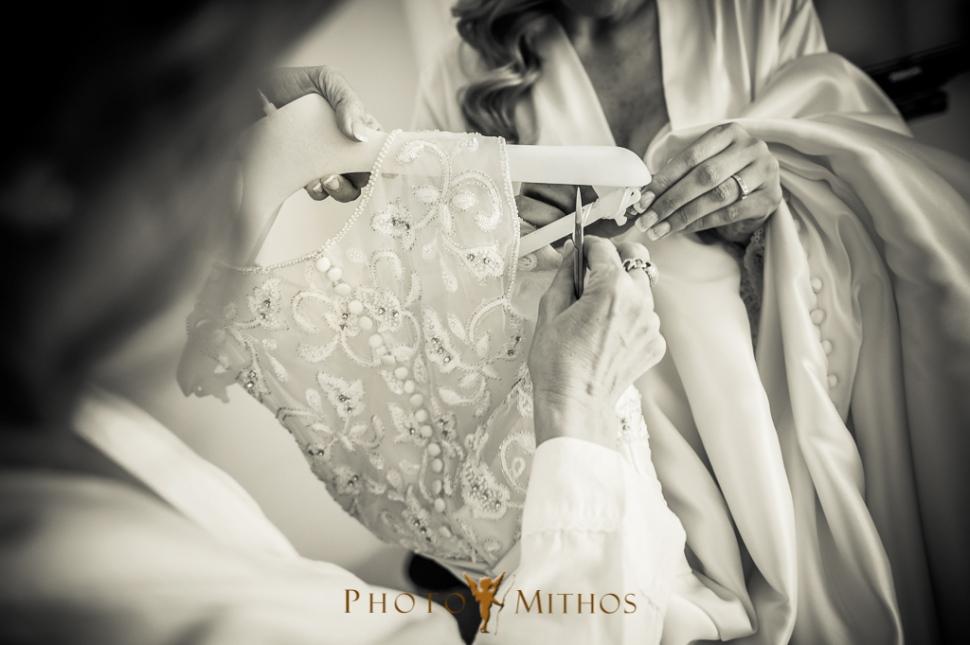 15 boda original photomithos