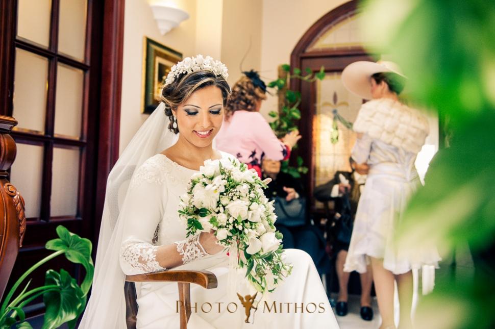 15 boda Photomithos