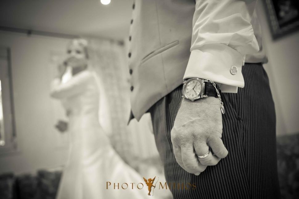 15 boda sevilla photomithos