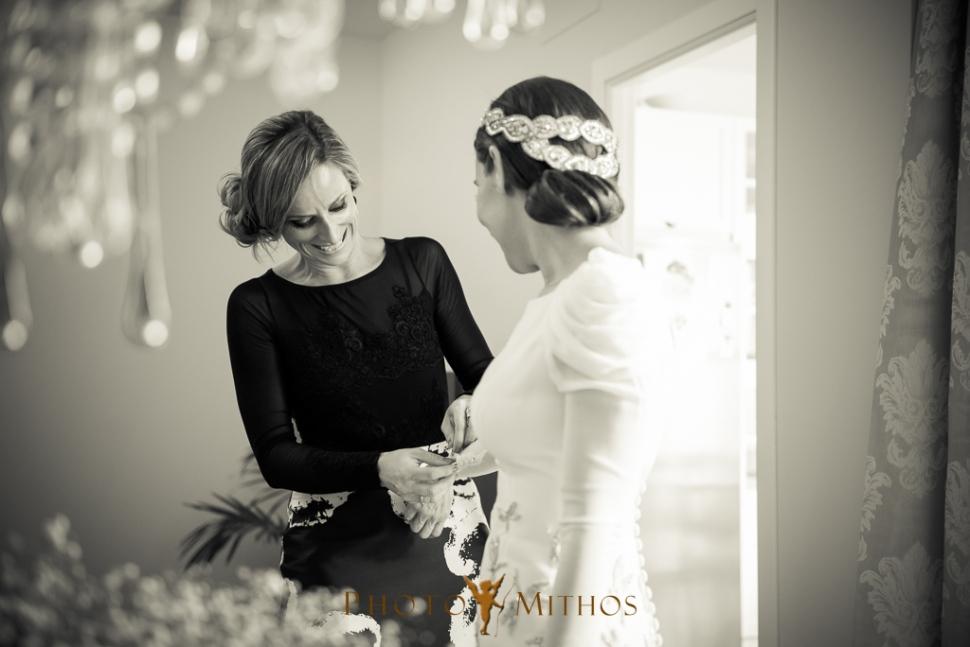 16 an boda en sevilla photomithos