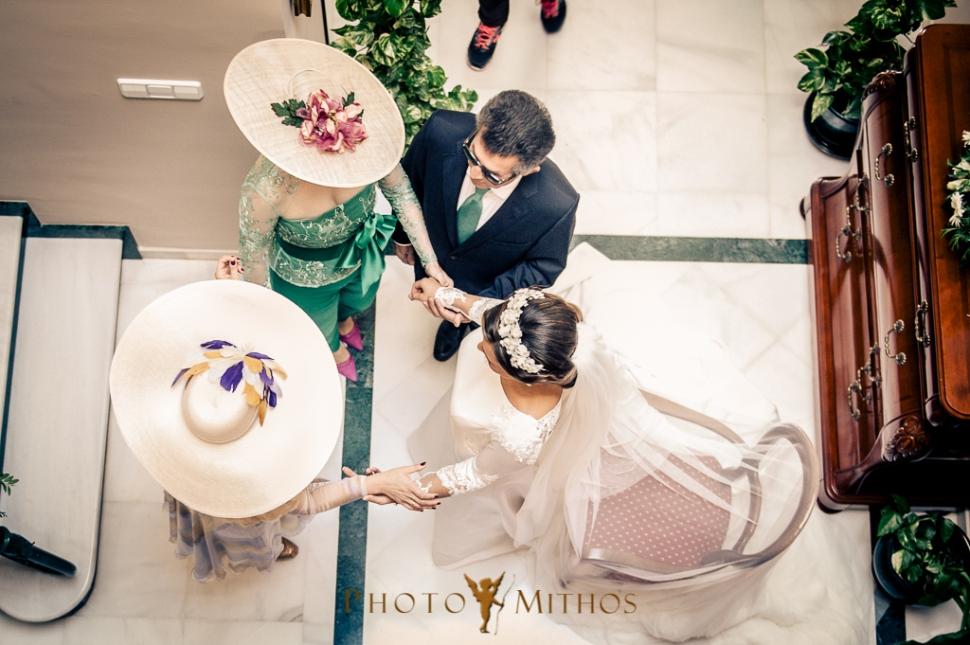 16 boda Photomithos