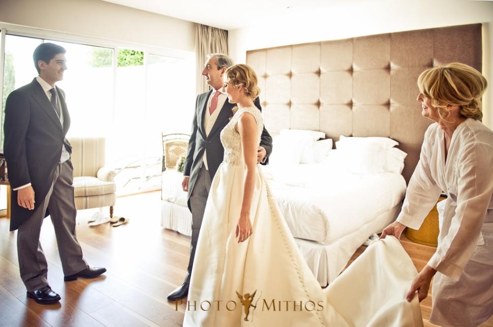 17 boda original photomithos