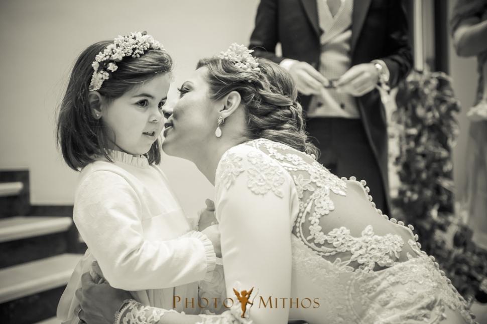 17 boda Photomithos