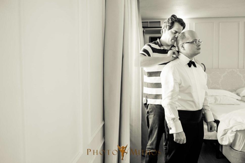 17 m boda sevilla photomithos
