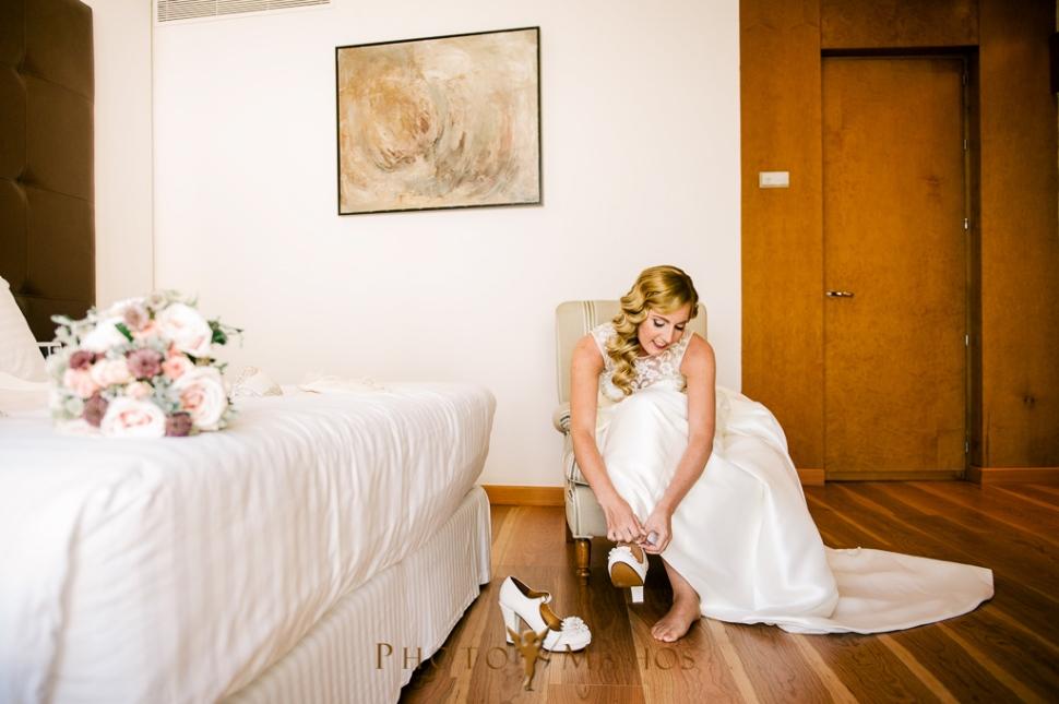 18 boda original photomithos