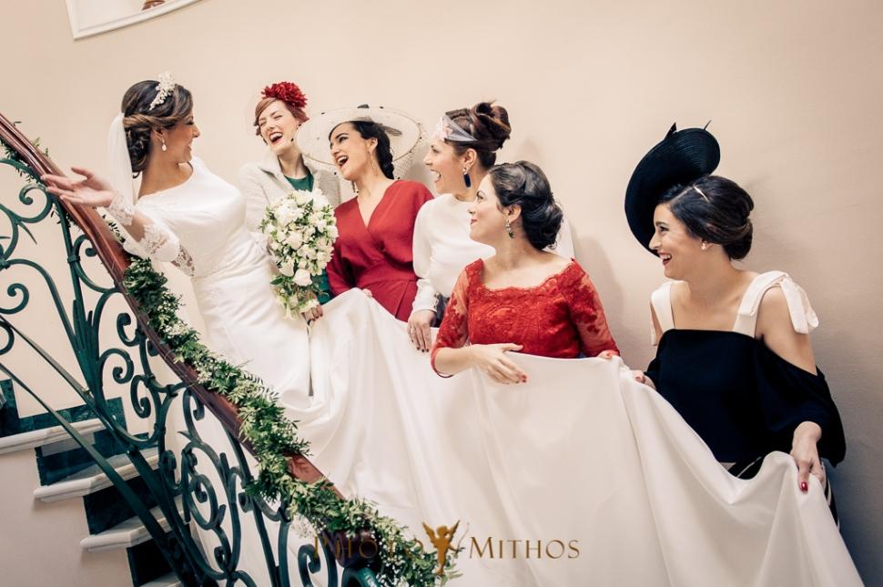 18 boda Photomithos